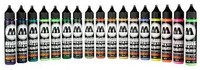 Molotow refill One4all paint 30ml