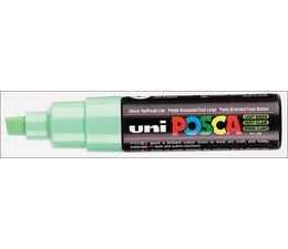 Uni-Posca marker large PC8K lichtgroen