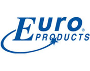 Euro products