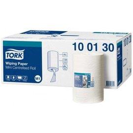 Tork Tork Wiping Paper 100130