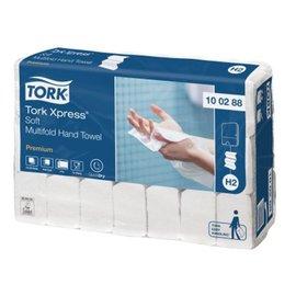 Tork Tork MultifoldHandTowel 100288