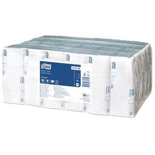 Tork Tork C-vouw Handdoek 1-laags Blauw H3 Universal Blauw