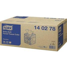 Tork Tork Facial tissue 140278