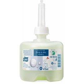 Tork Tork Liquid Soap 420652