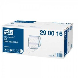 Tork Tork Matic Hand Towel Roll 290016