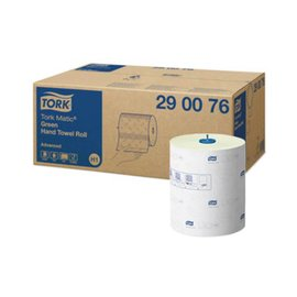 Tork Tork Matic Hand Towel Roll 290076