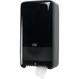 Tork Tork T6 Mid-Size Toilet Roll 557508