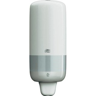 Tork Tork Vloeibare Zeep Dispenser Kunststof Wit S1/S11