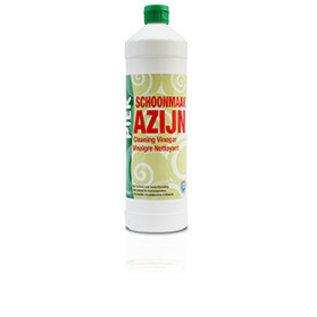 Piek Piek schoonmaak azijn (15x1000 ml)