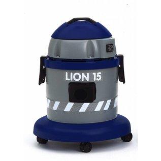 Floorpul Floorpul stofzuiger LION 15