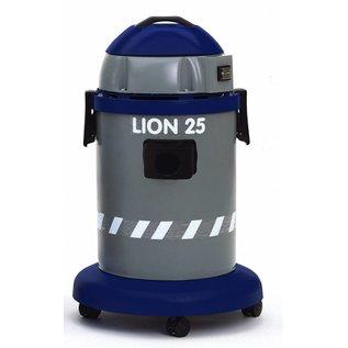 Floorpul Floorpul stof&waterzuiger LION 25