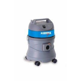 Floorpul Floorpul stof&waterzuiger PL 12 PWD