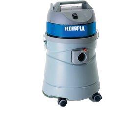 Floorpul Floorpul stof&waterzuiger PL 25 PWD