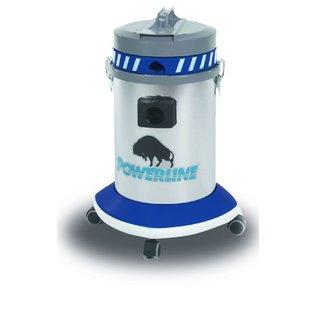 Floorpul Floorpul stof&waterzuiger PL 30 IWD