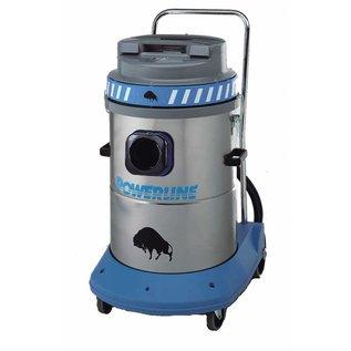 Floorpul Floorpul stof&waterzuiger PL 604 IWD