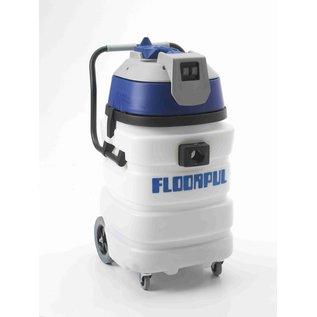 Floorpul Floorpul stof&waterzuiger SC 604 2M