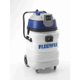 Floorpul Floorpul stof&waterzuiger SC 604 M3