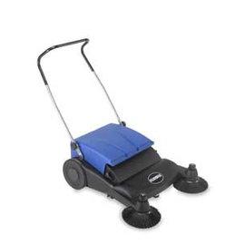 Floorpul Floorpul veegmachine TWINNER 800