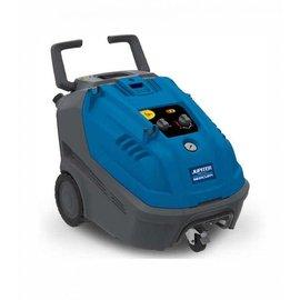 Floorpul Floorpul hogedrukreiniger JUPITER PRO EXTRA 150