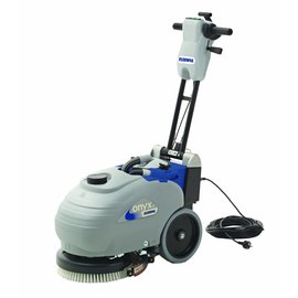 Floorpul Floorpul schrobzuigmachine ONYX 35 E
