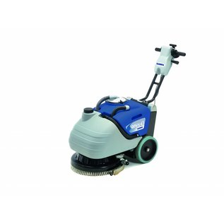 Floorpul Floorpul schrobzuigmachine ONYX 43 B