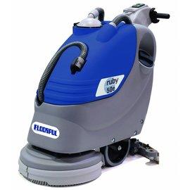 Floorpul Floorpul schrobzuigmachine RUBY 50 E II