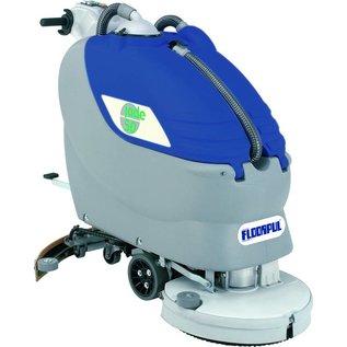 Floorpul Floorpul schrobzuigmachine JADE 50