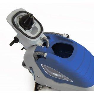 Floorpul Floorpul schrobzuigmachine OPAL 66