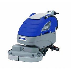 Floorpul Floorpul schrobzuigmachine OPAL 80
