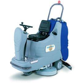 Floorpul Floorpul schrobzuigmachine SAPPHIRE 85