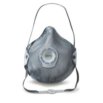 Ultramar Empfohlene Maske 100