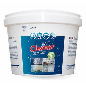 Ultramar Sail Cleaner 5 KG