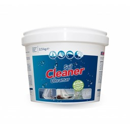 Ultramar Sail Cleaner 2,5 KG