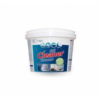 Ultramar Sail Cleaner 1 KG