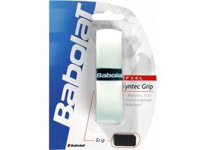 Babolat Babolat Syntec Basisgrip