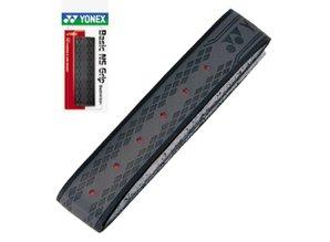 Yonex Basis NS Grip