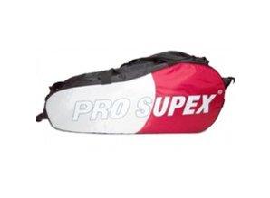 Pro Supex Racketbag 2 Comp II