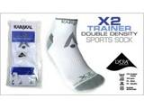 Karakal Karakal X2 Trainer