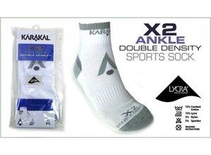 Karakal Karakal X2 Ankle