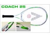 Karakal Karakal Coach 25