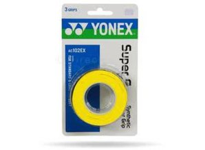 Yonex Yonex AC102 EX 3 rackets