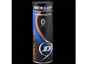 Dunlop Dunlop FORT Max TP 3 tin