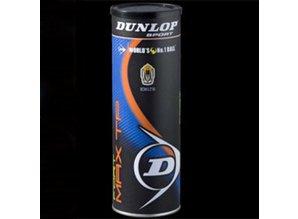 Dunlop Dunlop FORT Max TP 4 tin