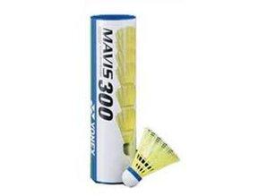 Yonex Mavis-300 medium Geel