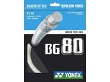 Yonex Yonex BG-80 Coil
