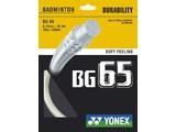 Yonex BG-65 200m