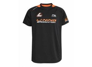 Li Ning T-shirt