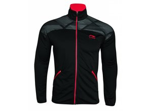 Li Ning Club serie Jacket