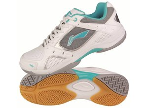 Li Ning Training Aqua