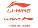 Li Ning